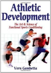 Athletic Training best science major